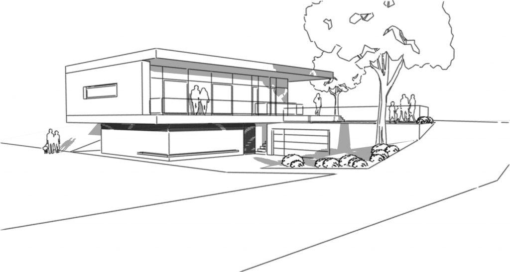 Haus der Vereine in Bissingen